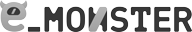 eMonster Solutions